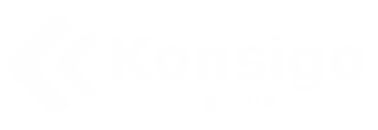 logo konsigo group