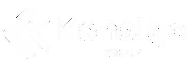 logo konsigo group
