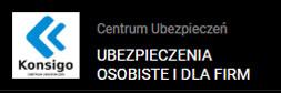 ubezOFF