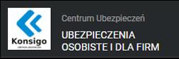ubezON